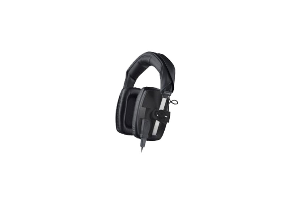 Beyer DT 100 Headphones