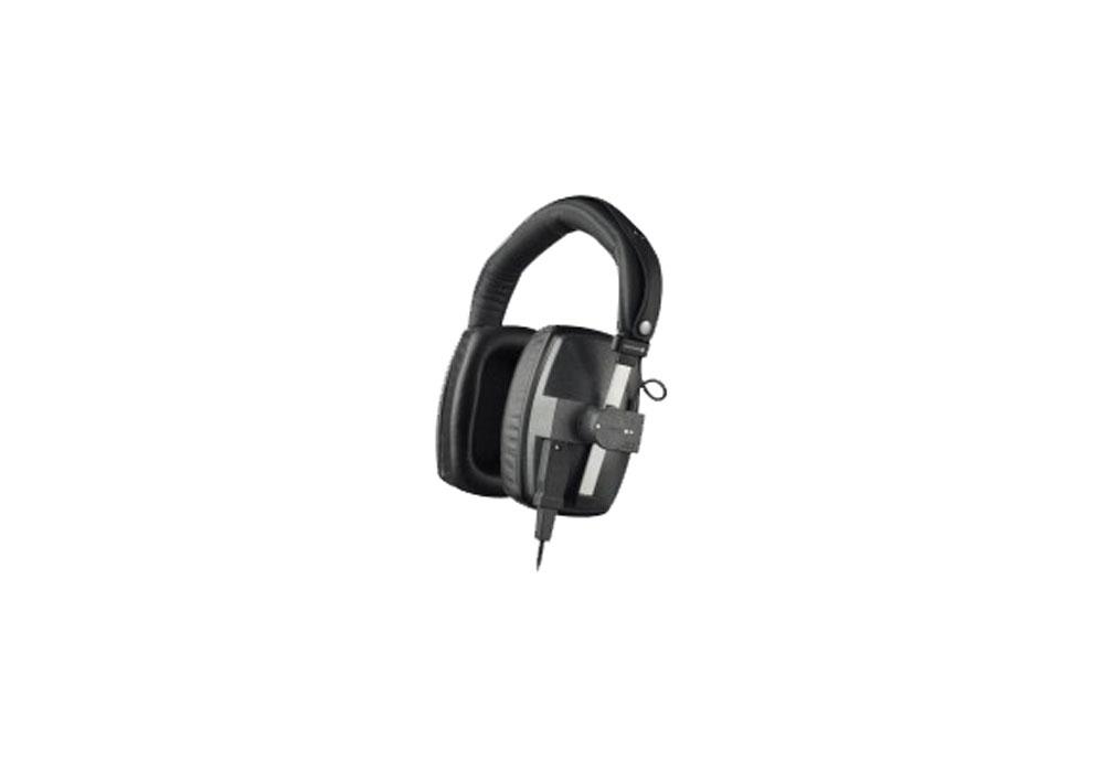 Beyer DT 150 Headphones