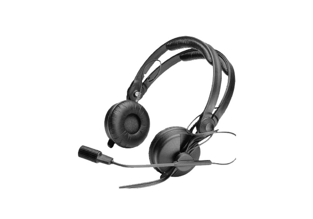 Sennheiser HMD 25-1 Headset