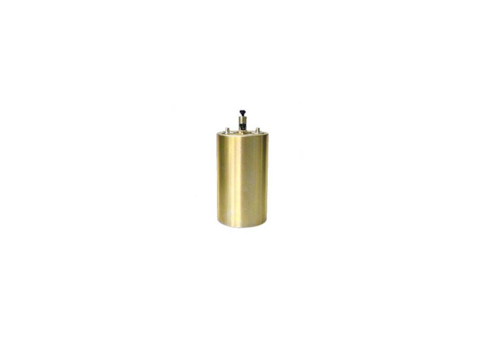 RFIndustries Cavity Filter 450MHz - Talkback