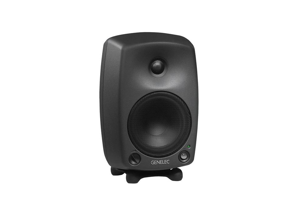 Genelec 8030A Active Speaker