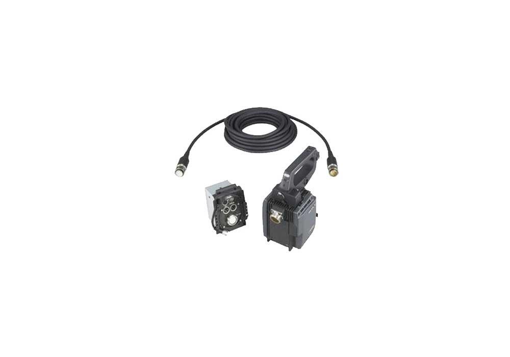 Sony HKC-T1500 Split Block Adaptor