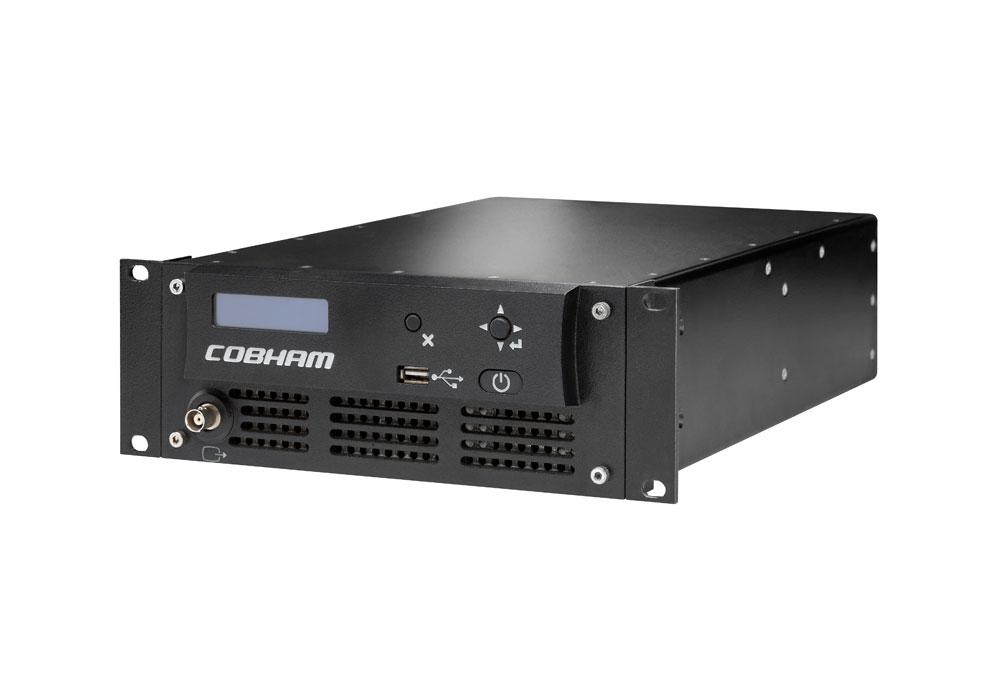 Domo Broadcast ProRxB HD/SD Receiver/Decoder (8-Channel)