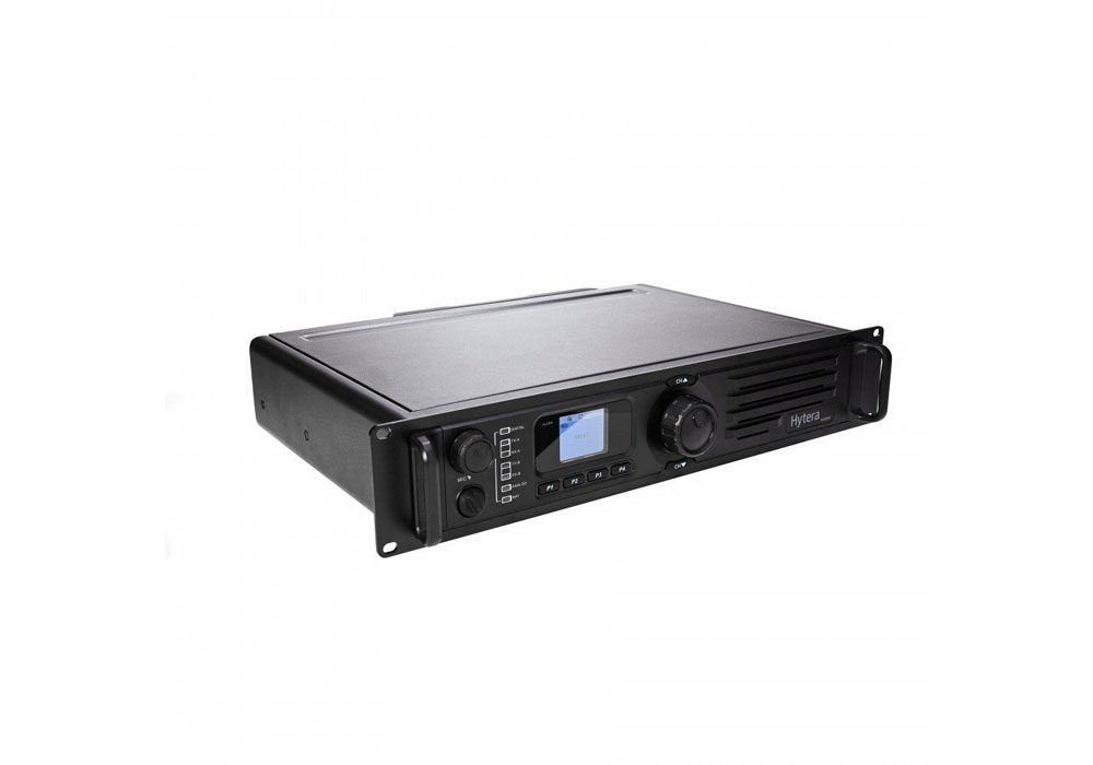 Hytera RD985 Digital/ Analogue (DMR) Radio Base Station