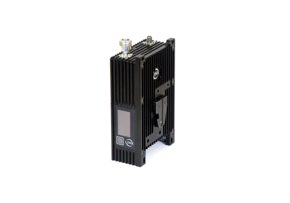 Link L1700 Wireless Transmitter