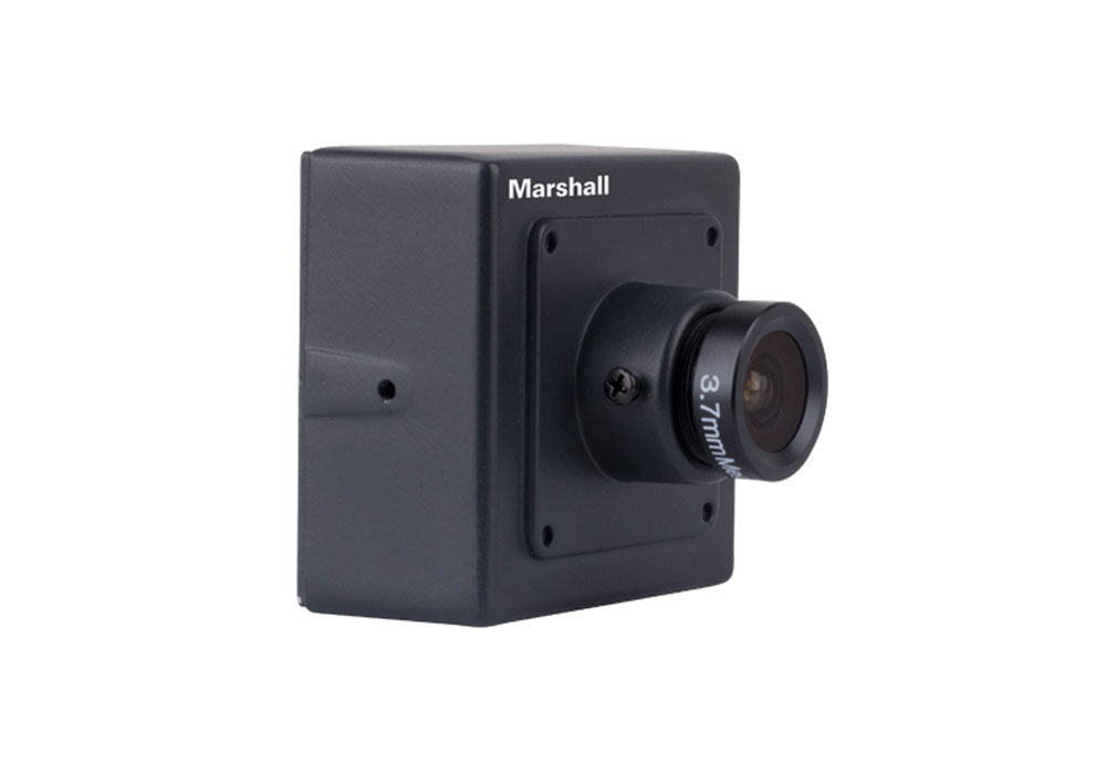 Marshall CV 500 M HD Minicamera