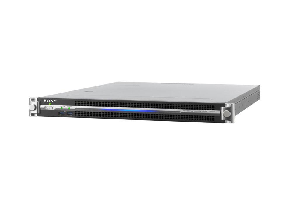 Sony PWS-110MG