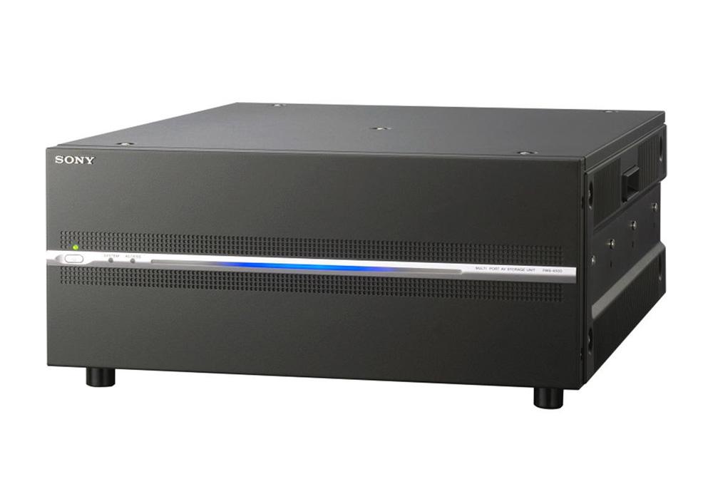 Sony PWS-4500