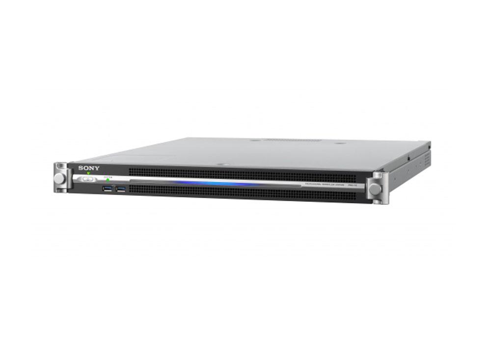 Sony PWS-110PR1