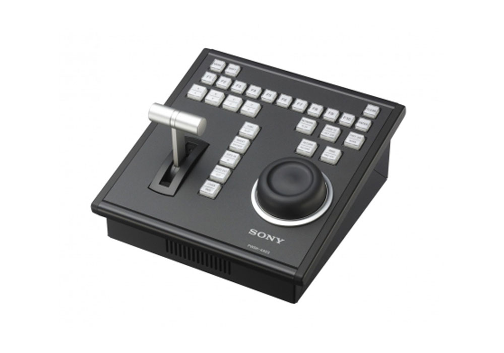 Sony PWSK-4403