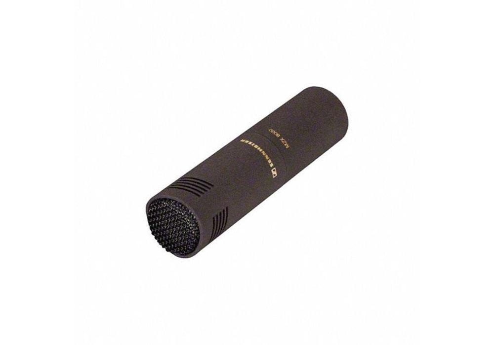 Sennheiser MKH 8050 Super Cardioid Condenser Microphone